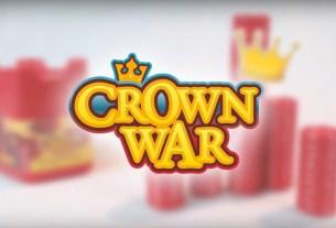 crown war game
