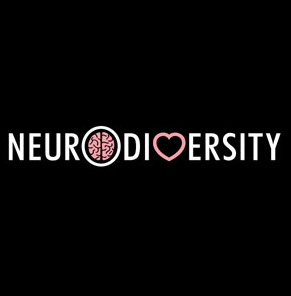 Support Neurodiversity at ThinkGeek