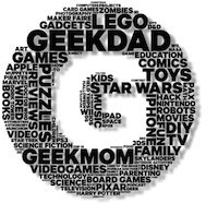 The GeekDads Episode #129: Space Marine™