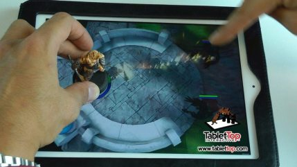 Kickstarter Project: Is PlaneQuest the Wii of Tablet Games?