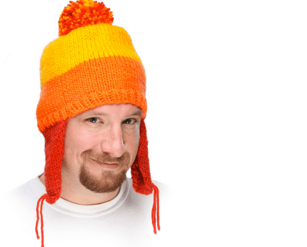 ThinkGeek Is Cooler Than Jayne's Hat