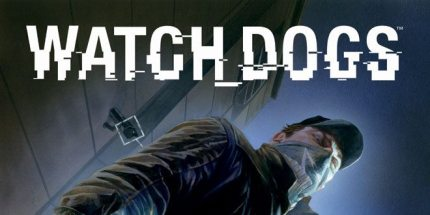 Comics Artist Alex Ross Talks Electric Company, Superman, Plus Reveals Exclusive Art for Upcoming Watch_Dogs