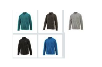 Merrell Men's Fractal: My New Favorite Shirt