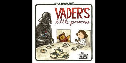 Star Wars Day Gift Guide