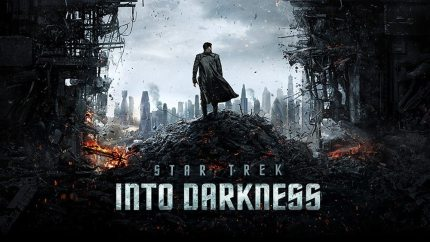 10 Things Parents Should Know About Star Trek Into Darkness