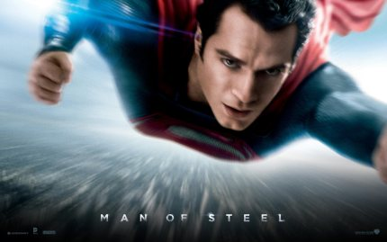 Man of Steel: Ten Reasons I Loved and Hated This Movie