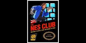 The NES Club