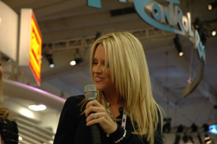 Why Hiring Jenny McCarthy for 'The View' Is Irresponsible