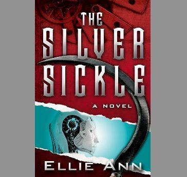A Unique World Mythology — The Silver Sickle