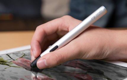 The Pogo Connect: Yet Another Better Stylus