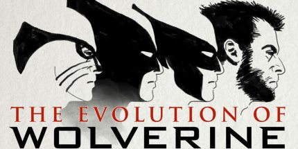 Wolverine: How His Costume Has Evolved Over the Years