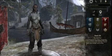 QuakeCon 2013 and Elder Scrolls Online News