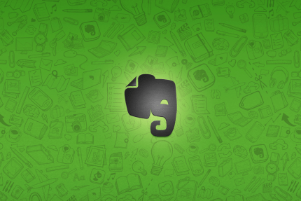 Back-to-School With Evernote