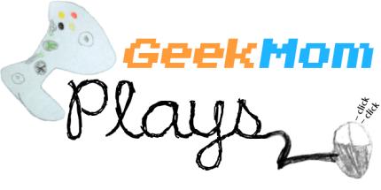 GeekMom Plays: Mech Mice Episode 2