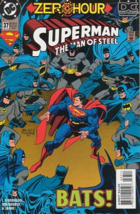 GeekMom: Comic Book Corner — October 2nd, 2013