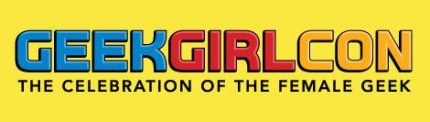 The Cliffs of Insanity: New York Comic Con and Geek Girl Con