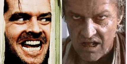 Post-Halloween Poll: Jack vs. Jack—Who Is More Devilish?