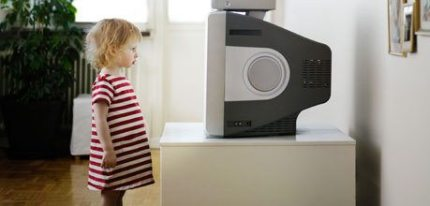 Is Screen Time Bad for Children?