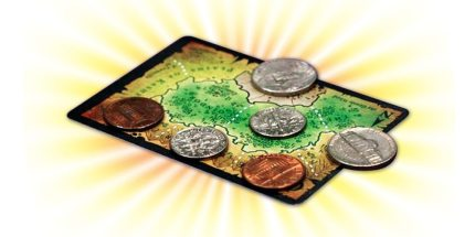 The Rise of the Microgame