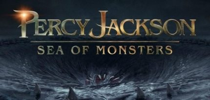 Percy Jackson: Sea of Monsters Now Available on iTunes