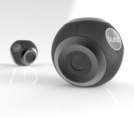 The Next Best Thing to Teleportation: 360-Degree Live Streaming Video