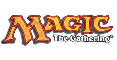 Geek Elites Join Magic: the Gathering for 2015 Release