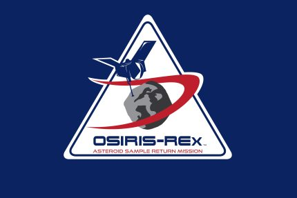 Want Your Name on an Asteroid? Let Spacecraft OSIRIS-REx Take It There