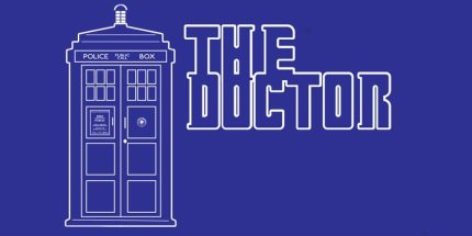 Adam WarRock Is the Rap Game Doctor Who