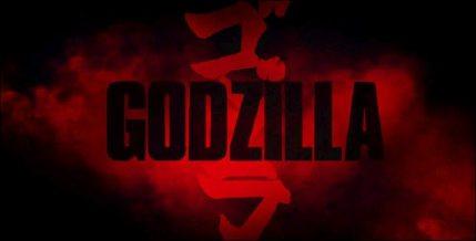 New Godzilla Trailer Stars Bryan Cranston
