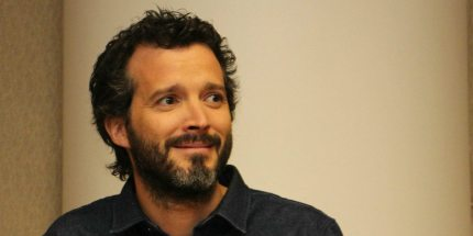 Muppets Most Wanted's Bret McKenzie on Winning an Oscar and Putting Songs in Muppet Mouths