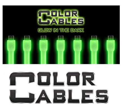Ponder on Your Device Cables