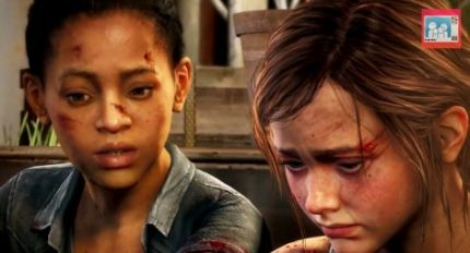 The Case for the Grown-Up Video-Game