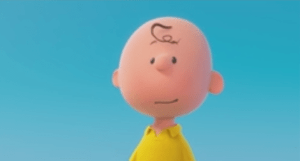 Watch This: Peanuts Movie Trailer Says Little, Bodes Well