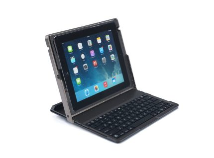 Easier Computing With the Pi Dock-It Pro iPad Case