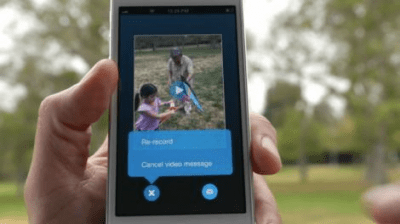 Start looking for Skype alternatives if you have Windows Phone or older versions of Android