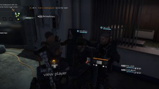 Tom Clancy's The Division™_20160803112200