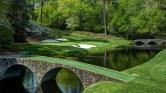Augusta National #12