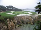 Cypress Point #15