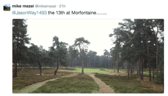 Morfontaine13