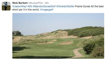 PrairieDunes2-NickBurkhartTwitter