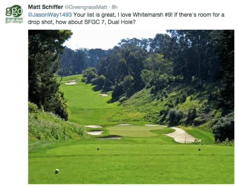 SFGC7-MattSchifferTwitter