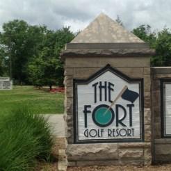 TheFort-Entrance