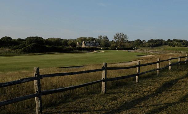 Maidstone1-Fairway