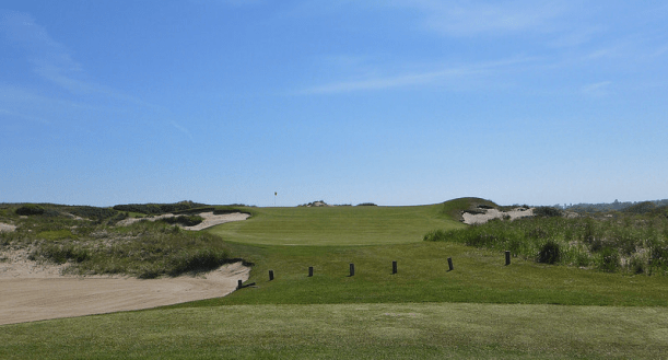 Maidstone10-Approach