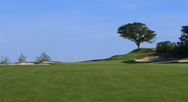 Maidstone18-Approach
