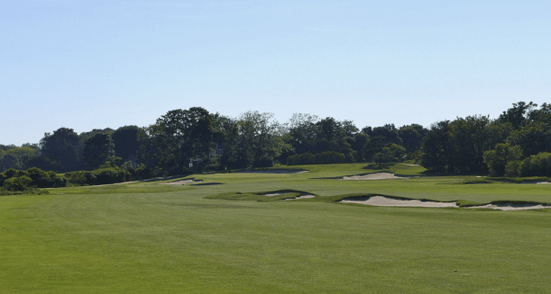 Maidstone3-Approach