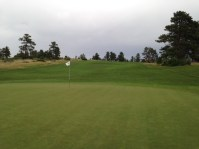 10ColoradoGolfClub10-Greenback