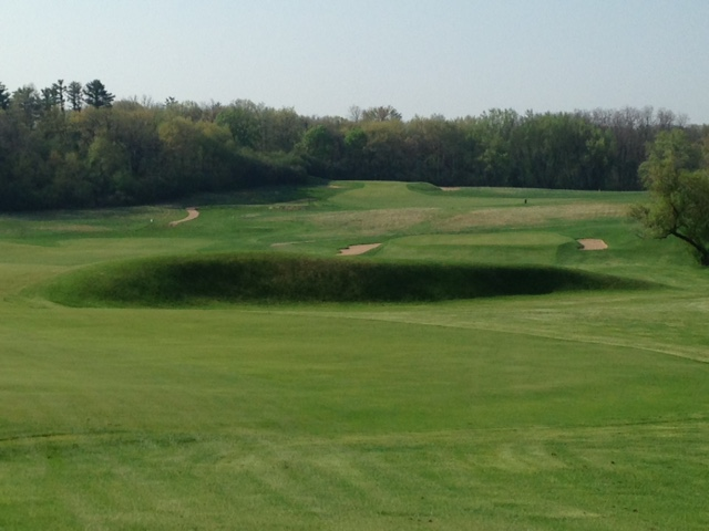 The Links at Lawsonia