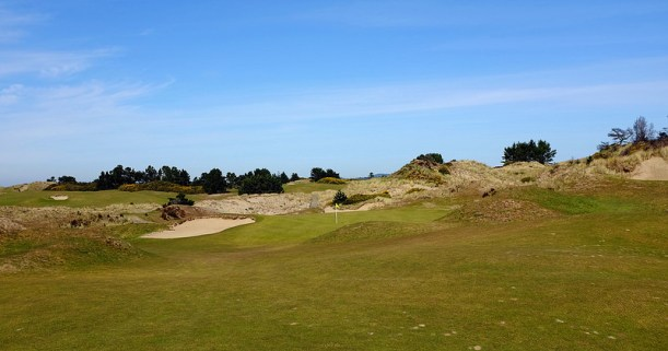 PacificDunes1-Approach-JC