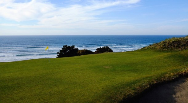 PacificDunes11-Green-JC